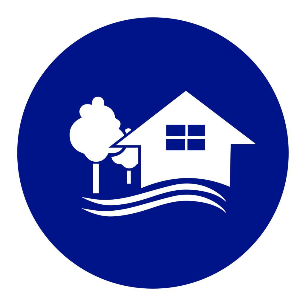 Icon - Housing